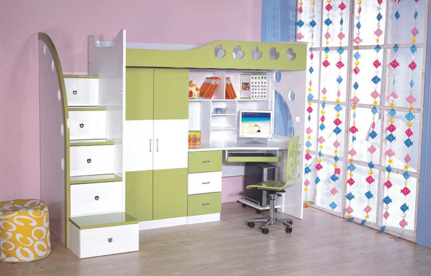 Muebles Para Ninos Related Keywords & Suggestions - Muebles Para Ninos Lo...