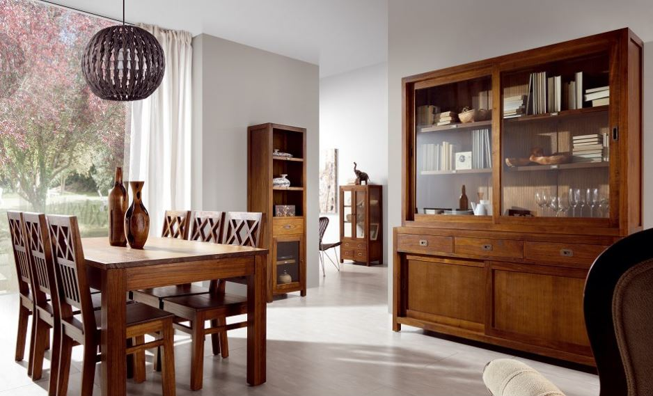 Muebles y decoraci n con estilo y online for Muebles y decoracion online